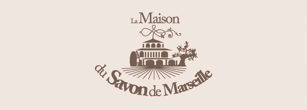 http://www.maison-du-savon.com