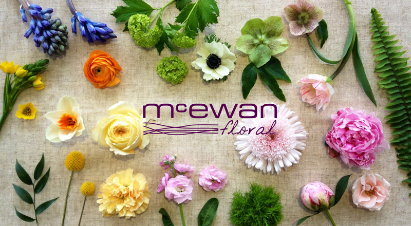 mcewanfloral