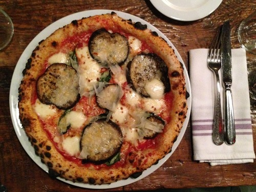Fabbrica_Pizza Parmigiana_dishmashtweets