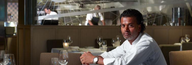 banner-chef