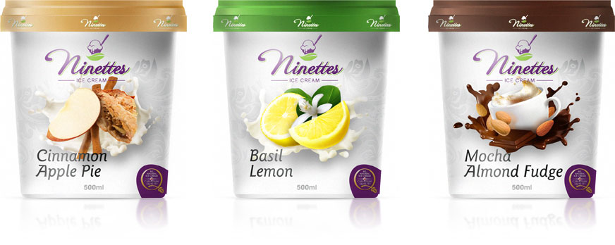 Ninettes_Ice-Cream_Packaging-Design1