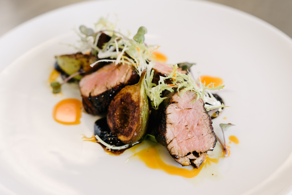 mcewan_McEwanFoods_Sweet_Heat_Balsamic_Fig_Pork_Tenderloin_shopsatdonmills