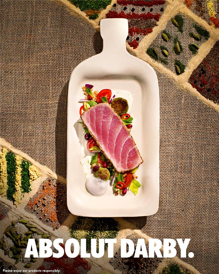 McEwan_OneRestaurant_Yorkville_Absolut-Elyx_FB_Poster_Darby