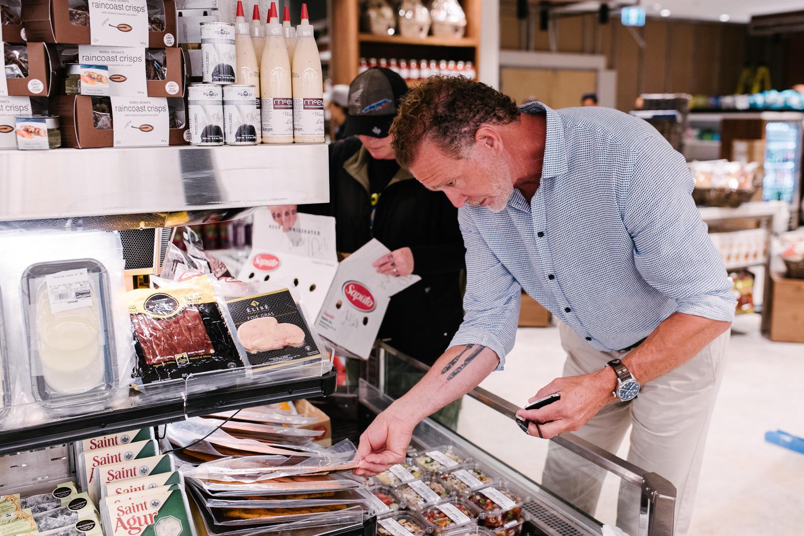 mcewan_mcewanTD_chef_markmcewan_1