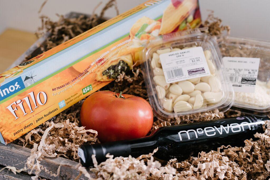 mcewan_McEwanDonMills_Cheese_AbbeySharp_ShopsAtDonMills1